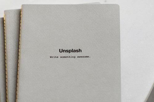 معرفی وبسایت Unsplash