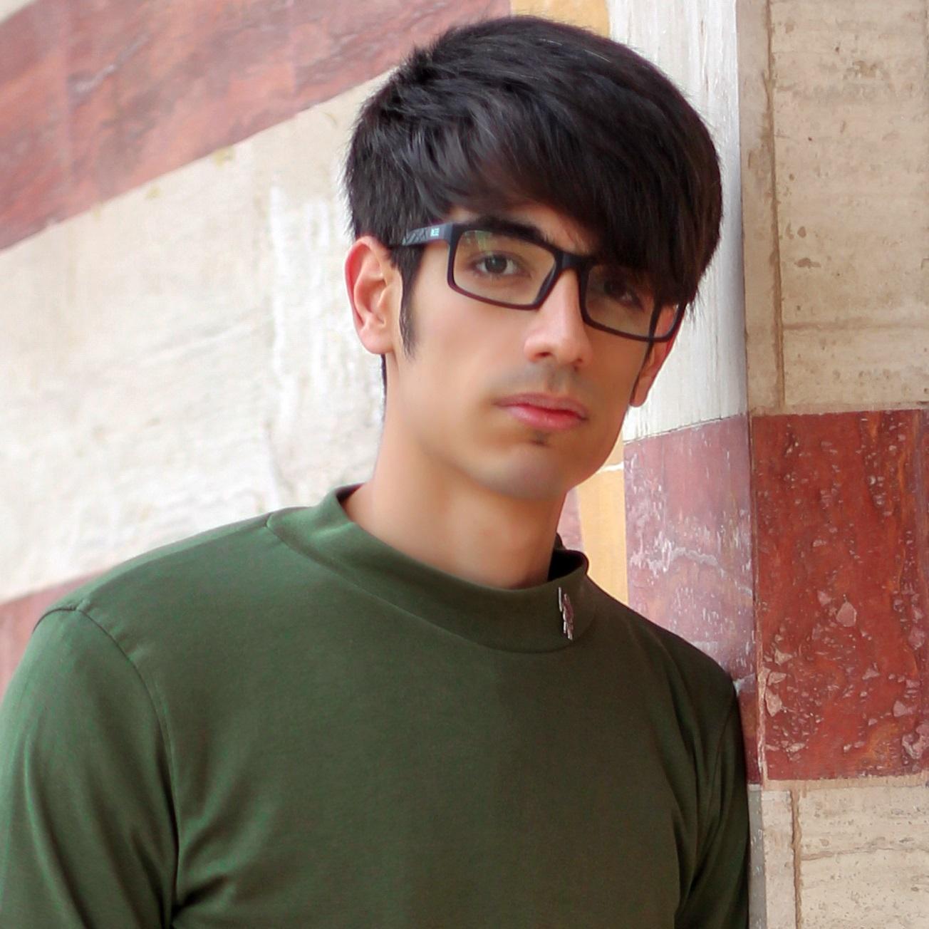 علی صیفی