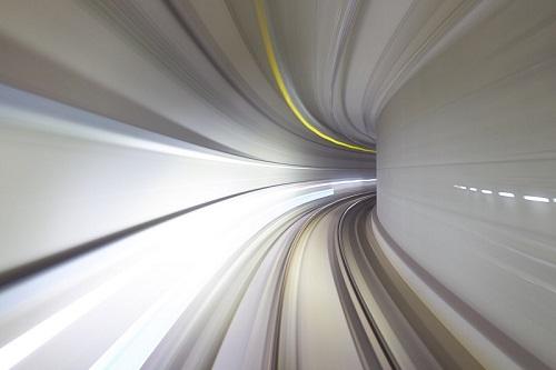 نحوه تونل زدن با putty